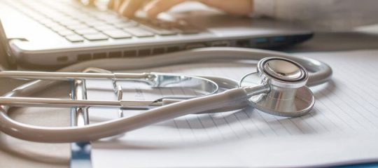 Expertise médico sociale